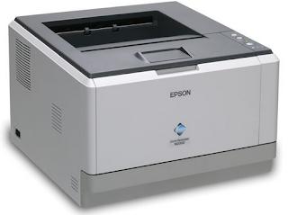 Epson Aculaser M2000 Télécharger Pilote Pour Mac Et Windows