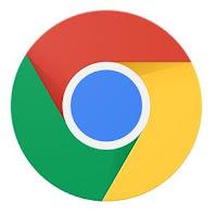 """Abilitare la funzione """"modalità lettura"""" su Google Chrome per smartphone Android."""