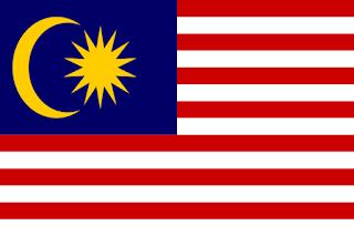 Malaysia (Malaysia) || Ibu kota: Kuala Lumpur