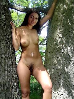 top 10 neeru bajwa nude pics hd photos images hd wapapers pussr pics big boobs