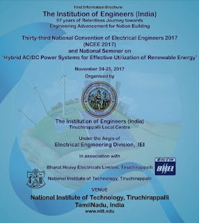 Image result for Hybrid AC/DC Power Systems for Effective Utilisation of Renewable Energy
