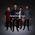 Band della settimana: PHANTOMATICA