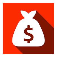 5 Aplikasi Android Penghasil Dolar Terpopuler