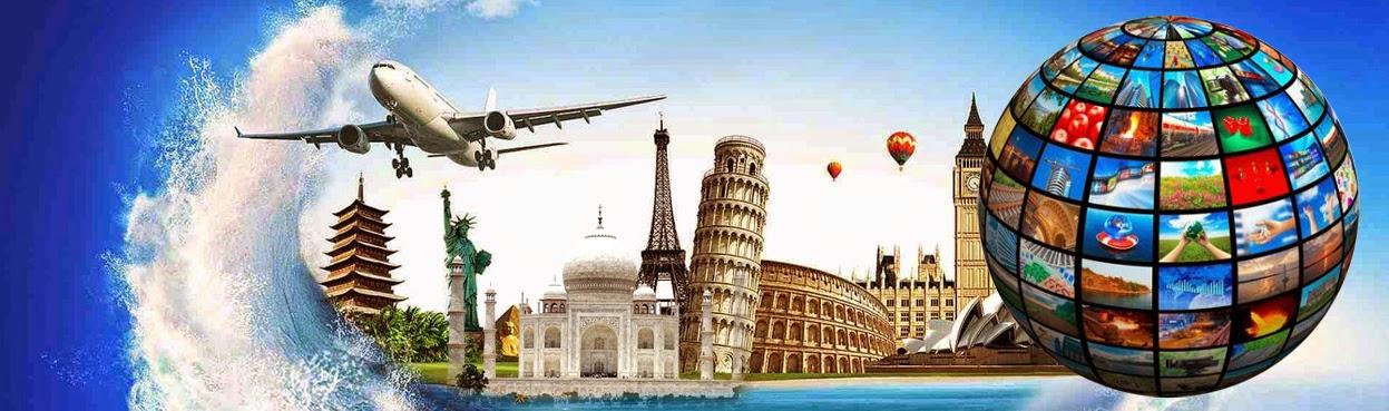 Jasa layanan Cakrawala Internasional Tour Travel -  Jualan Apa saja sih Tour Travel itu ?