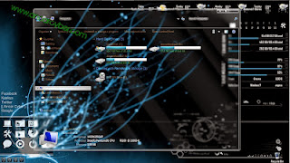 Download Tema Windows 7