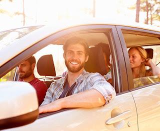 locar carro em boa vista
