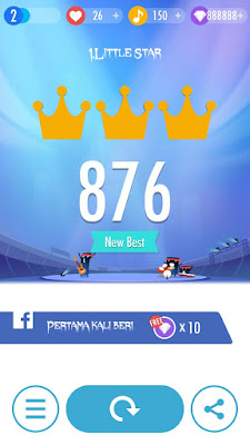 cheat piano tiles 2 tanpa root unlimited diamond