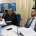 Prefeito de Iguatu trai aliados e lança esposa para presidência da Câmara