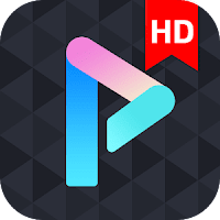 player support all video format
