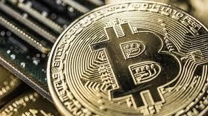 Situs Bitcoin Gratis 2018