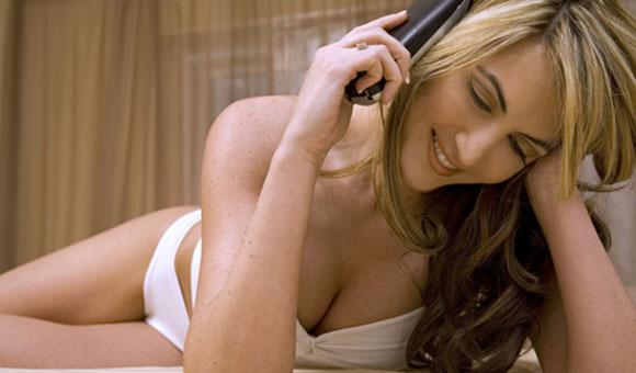 image Hora larga sesión de sexo en la webcam