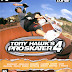 TONY HAWK'S PRO SKATER 4 (PC)