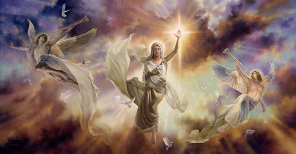angels-sky.jpg
