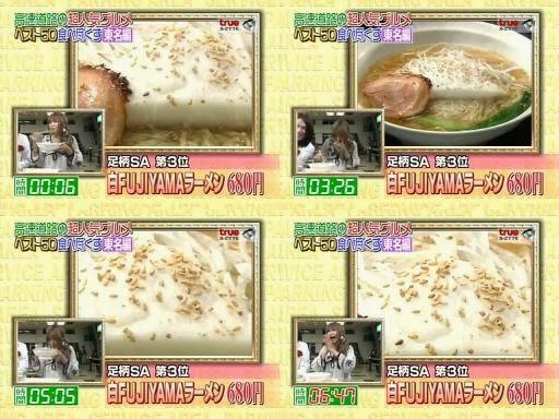 อาหาร, เมนูอาหาร, เมนูขนมหวาน, อันดับอาหาร, รีวิวอาหาร, รีวิวขนม, ร้านอาหารอร่อย, 10 อันดับอาหาร, 5 อันดับอาหาร, อาหารญี่ปุ่น, รายการอาหารญี่ปุ่น, ซูชิ, อาหารไทย, อาหารจีน, อันดับร้านอาหาร, ร้านอาหารทั่วไทย, ร้านอาหารในกรุงเทพ, อาหารเกาหลี, อันดับอาหารเกาหลี, เมนูอาหารยอดนิยม, ร้านก๋วยเตี๋ยว, ร้านข้าวขาหมู, ร้านข้าวต้มปลา, ร้านต้มเลือดหมู, ร้านราดหน้า, ร้านโจ๊ก, ร้านกระเพาะปลา, ขนมหวาน, ขนมไทย, ขนมญี่ปุ่น, อาหารแปลก, อาหารจานเดียว, อาหารหม้อไฟ, 50 เมนูอาหารญี่ปุ่น ราเม็งชิโระฟูจิยาม่า