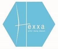 Lowongan Kerja Tutor Privat IPA (Sidoarjo) di Hexxa Academy