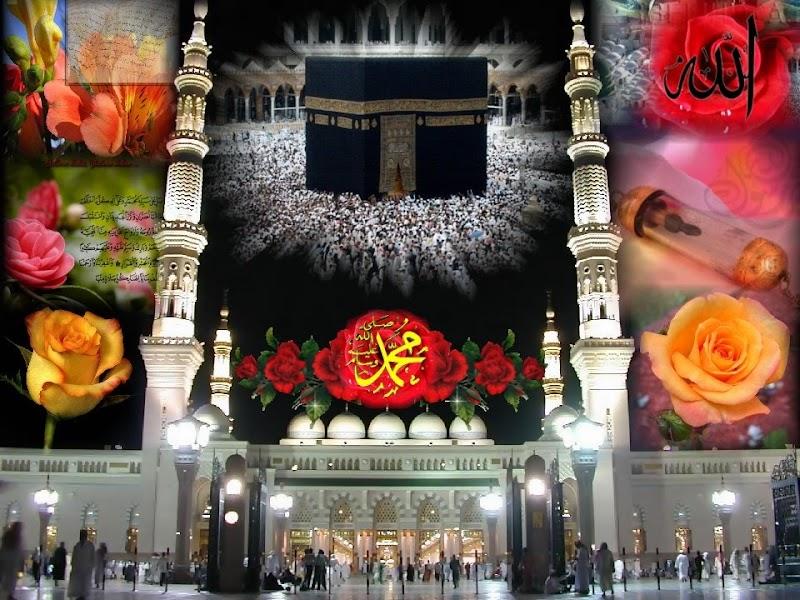 Ramazanın Anlamını Yaşıyor muyuz?