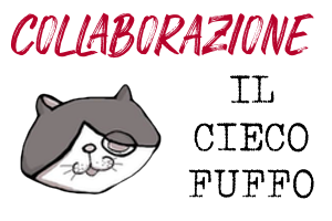 Collaboro con