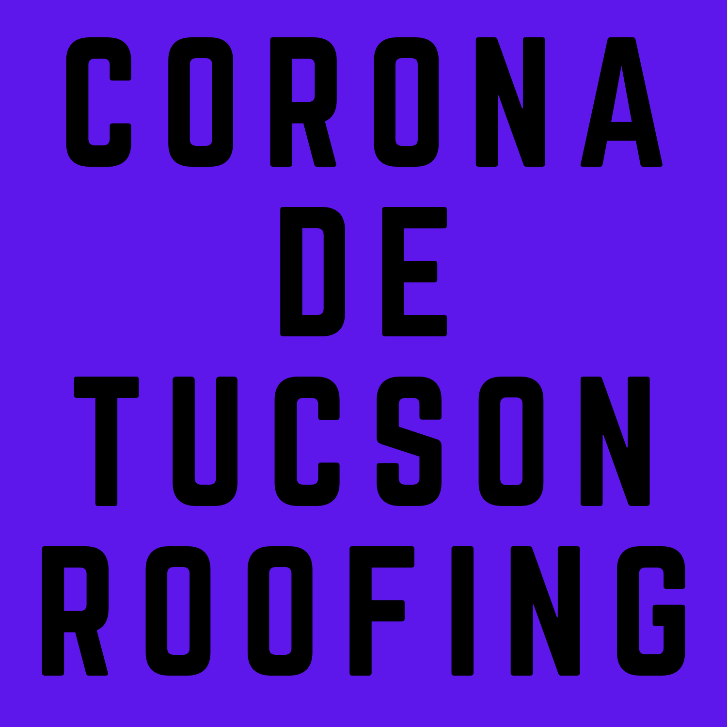 Corona De Tucson Roofing - Professional Roofing Blog