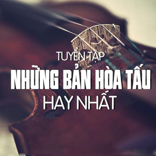 Nhạc Không Lời Thời Cuối (Nguyễn Yêu Thương)