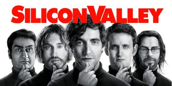 10 أشياء نقتبسها من السلسلة الرائعة Silicon Valley لمشاريعنا المستقبلية !