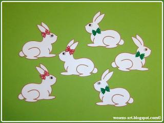 BunnyGarland4 wesens-art.blogspot.com