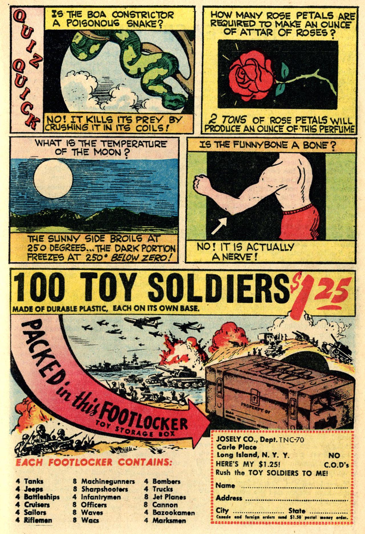 Detective Comics (1937) 324 Page 24