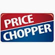 Price Chopper Des Moines Area Grocery Deals ~ September 18th - 24th