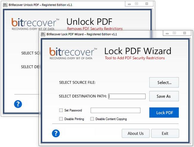 David R. Heffelfinger s - Free PDF Unlock Online Utility
