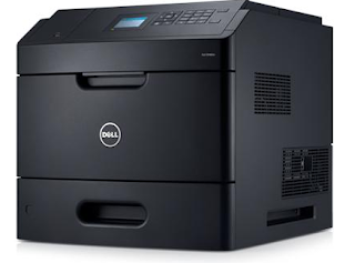 http://www.canondownloadcenter.com/2017/07/dell-b5460dn-mono-laser-printer-drivers.html