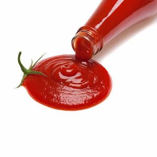 Langsung saja ke topik pembicaraan kita yaitu bahaya mengkonsumsi saus bagi kesehatan.