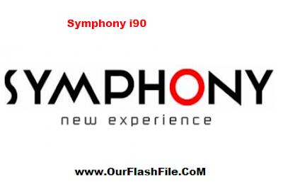 www.OurFlashFile.CoM