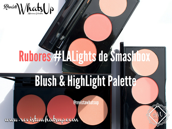 Rubores-LALights-Smashbox-Blush-HighLight-Palette-fedco