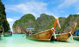 cheap-honeymoon-destinations-at-thailand