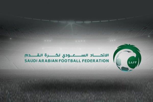 بدء توزيع التذاكر المجانية لمباراة الأخضر ولبنان