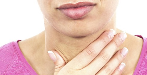 DetikHealth Net - Many people have experienced a sore throat. If the throat is in pain, it will usually give the effect of being lazy to eat. Even though eating, just drink sometimes it hurts. Well actually there are many ways to treat a sore throat, starting from a doctor's prescription to using traditional medicine. Now in this article we will try to share information about traditional medicine to treat sore throats.