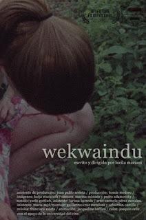 Wekwaindu (2017)