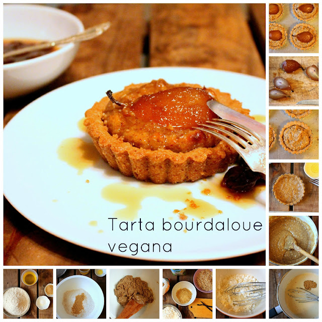 http://elfestindemarga.blogspot.com.es/2014/10/tarta-bourdaloue-vegana-en-version-mini.html