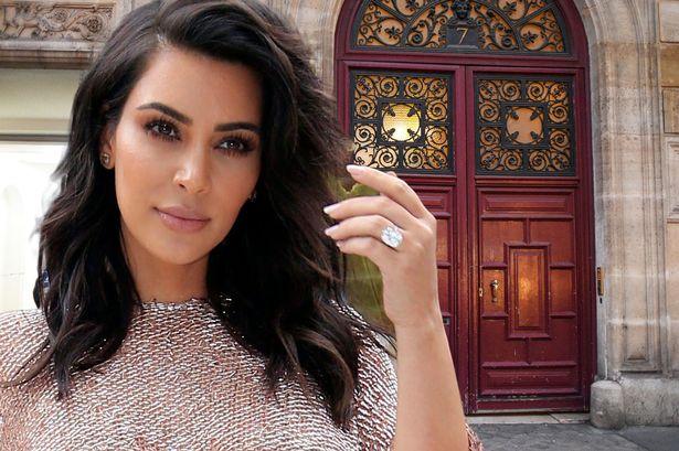 Kardashian-main