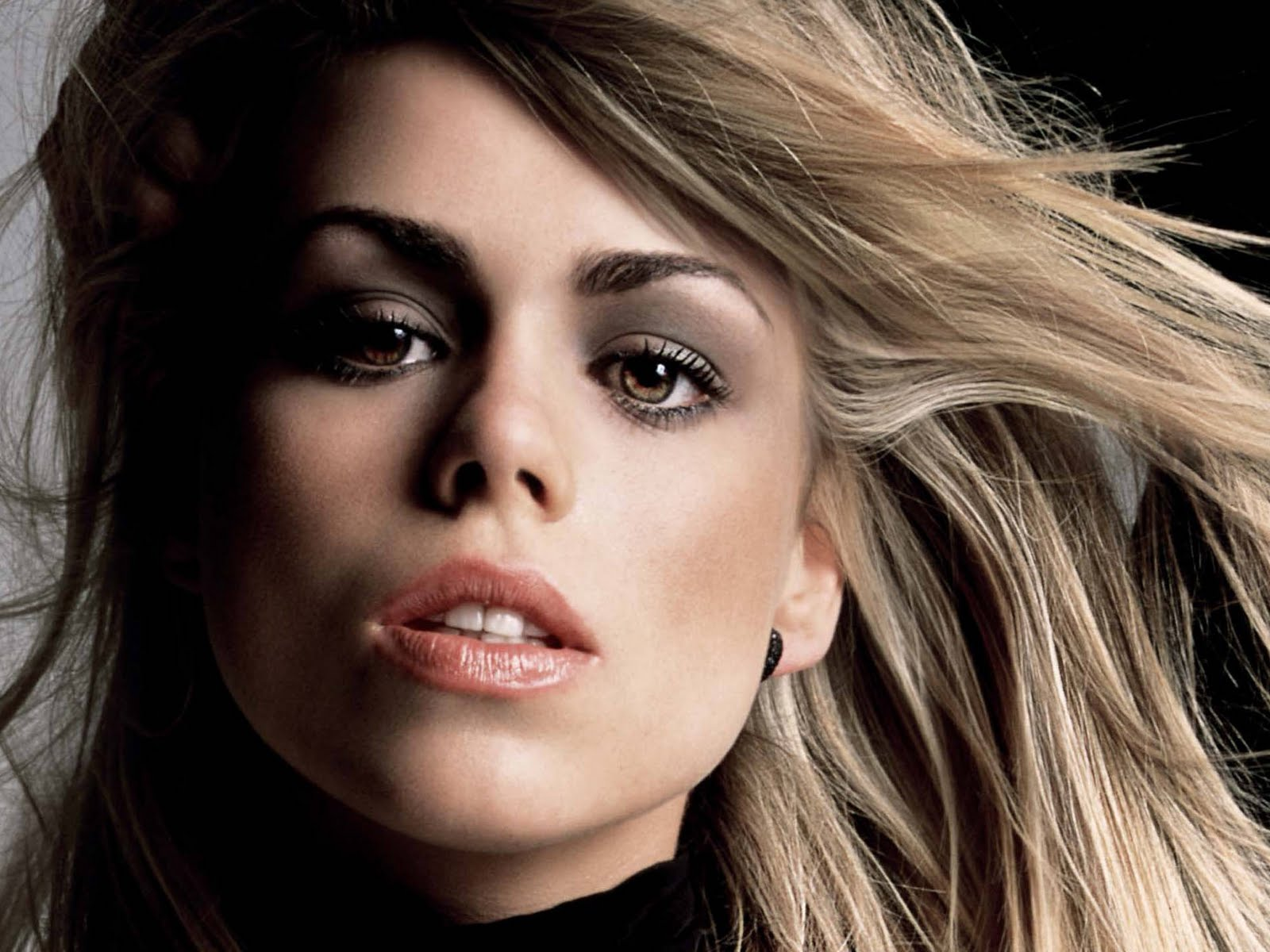 Hot Billie Piper  Girls Pictures  Top Models  Hot -8801
