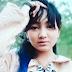 Jihan Audy - Yowis Sorry