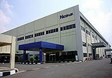 Lowongan kerja PT Nesinak Industries