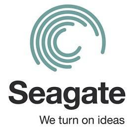 Seagate Freshers Recruitment