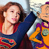 Supergirl | Escolhido ator que fara Mr. Mxyzptlk na segunda temporada