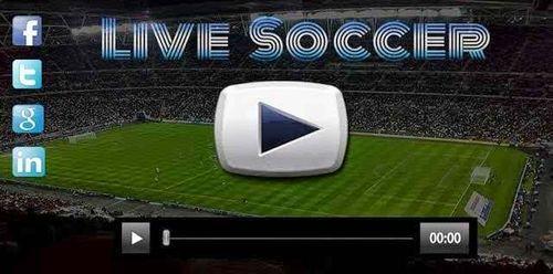 DIRETTA Calcio Atalanta-Inter Streaming Rojadirecta Milan-Juventus Gratis, dove vedere le partite Oggi in TV. Stasera Boca-River.