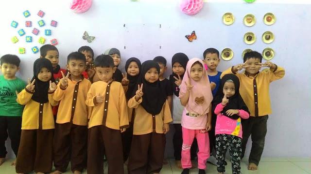 Tadika Tahfiz Nabihah Rizqy Kulim Square, tadika terbaik di kulim, english islamic kindergarden, kulim english islamic kindergarden, tadika islam kulim, tadika kulim, kulim aquare kindergarden, tadika tahfiz kulim, tadika tahfiz nabihah rizqy