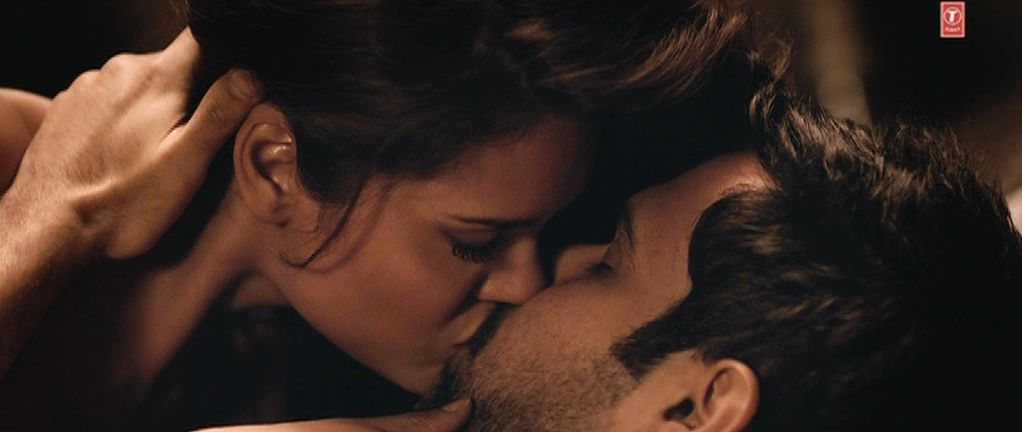 Single Resumable Download Link For Music Video Songs Jannat 2 (2012)