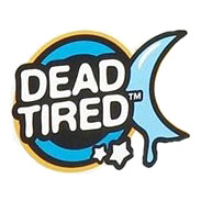MH Dead Tired Dolls