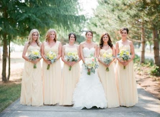 Most-bridesmaid-dresses-that-will-make-you-gasp-1