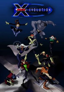 X-men Evolution Todos os Episódios Online, X-men Evolution Online, Assistir X-men Evolution, X-men Evolution Download, X-men Evolution Anime Online, X-men Evolution Anime, X-men Evolution Online, Todos os Episódios de X-men Evolution, X-men Evolution Todos os Episódios Online, X-men Evolution Primeira Temporada, Animes Onlines, Baixar, Download, Dublado, Grátis, Epi