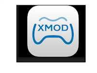 Free Download New Xmod Games Apk v2.2.2 For Android Full Version